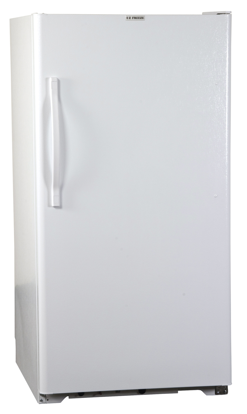 home depot freezers for sale with Ez Freeze 18 Cu Ft on Product details together with Cheapest Garage Doors Ideas besides Used Glass Door Refrigerator besides 912210 likewise 3091945.