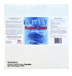 Blue Sky Super Seal / 12 case