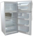 Crystal Cold 19 Cu. Ft. Propane Refrigerator / Freezer