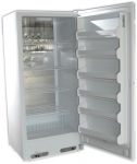 Crystal Cold 21 Cu. Ft. Propane Refrigerator ( No Freezer)