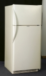 EZ-Freeze 1850Q Refrigerator / Freezer