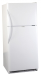 EZ-Freeze 2150W Refrigerator / Freezer